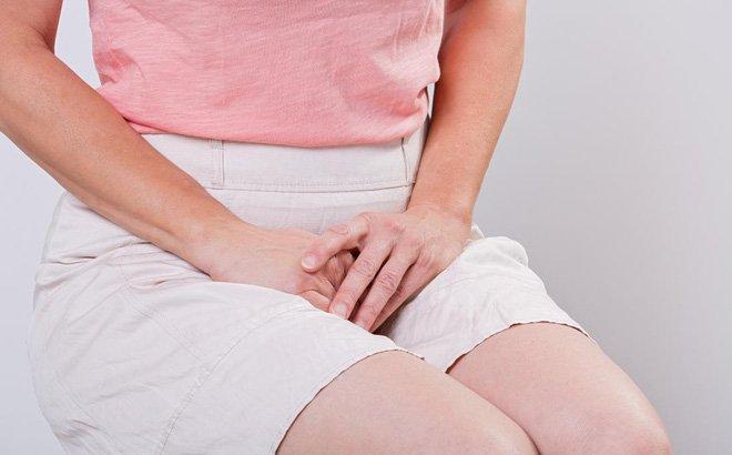 Cảnh giác với nguy cơ vô sinh từ suy buồng trứng sớm 1