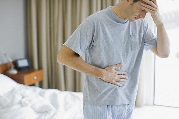 Hậu quả của viêm đường tiết niệu đối với sức khỏe người bệnh