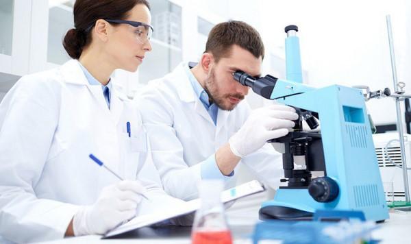 Xét nghiệm máu tổng quát giúp phát hiện ra một số bệnh lý đang trong giai đoạn ủ bệnh