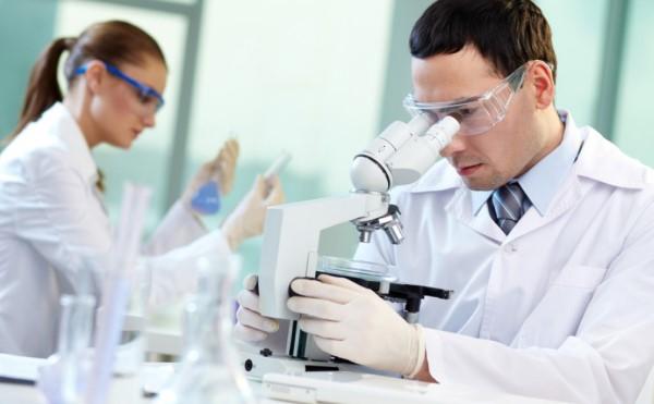 Xét nghiệm là gì và vai trò của xét nghiệm trong việc chẩn đoán bệnh